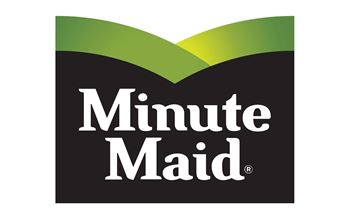 Picture for manufacturer Minute Maid