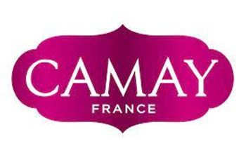 Picture for manufacturer Camay