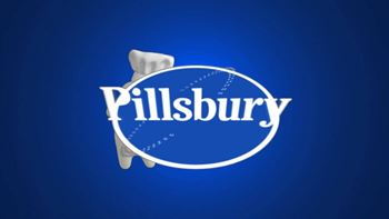 Picture for manufacturer Pillsbury