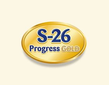 Picture for manufacturer S-26