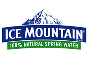 Picture for manufacturer Ice Mountain