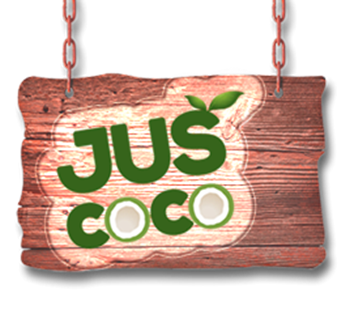 Picture for manufacturer Juscoco