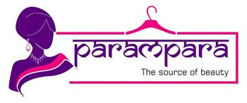 Picture for manufacturer Parampara