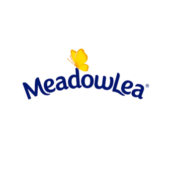Picture for manufacturer Meadowlea