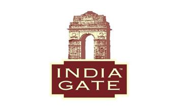 Picture for manufacturer India Gate