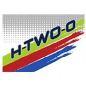 Picture for manufacturer H-Two-O