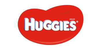 Picture for manufacturer Huggies