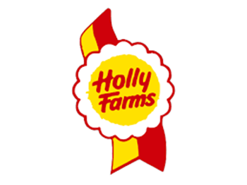 Picture for manufacturer Hollyfarms