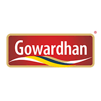 Picture for manufacturer Gowardhan