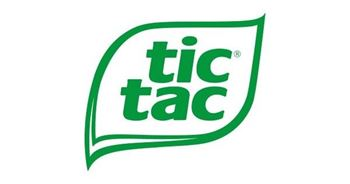 Picture for manufacturer Tic Tac