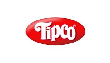 Picture for manufacturer Tipco
