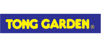 Picture for manufacturer Tong Garden