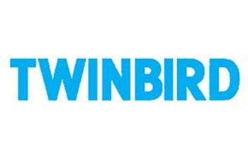 Picture for manufacturer Twinbird