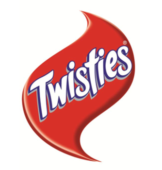 Picture for manufacturer Twisties