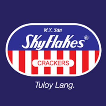 Picture for manufacturer Sky Flake