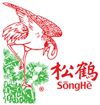Picture for manufacturer Songhe