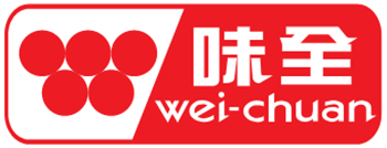 Picture for manufacturer Wei Chuan