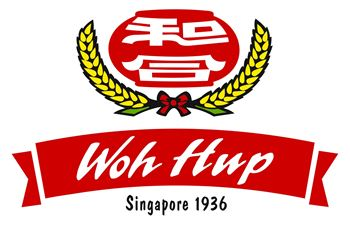 Picture for manufacturer Woh Hup