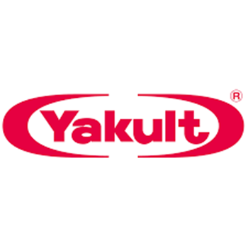 Picture for manufacturer Yakult