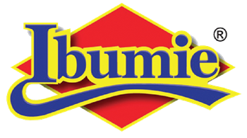 Picture for manufacturer Ibumie