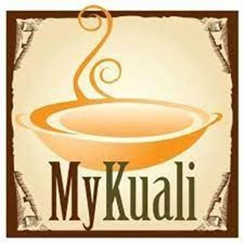 Picture for manufacturer Mykuali