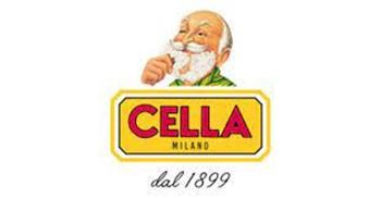 Picture for manufacturer Cella