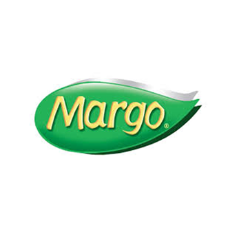 Picture for manufacturer Margo