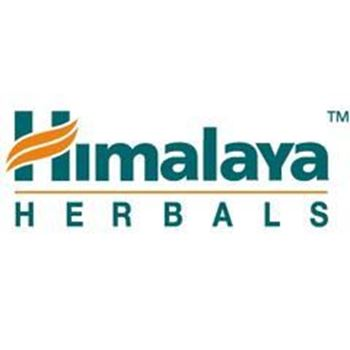 Picture for manufacturer Himalaya Herbals