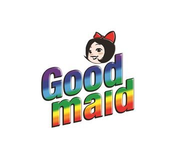 Picture for manufacturer Good Maid