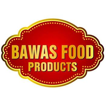 Picture for manufacturer Bawas