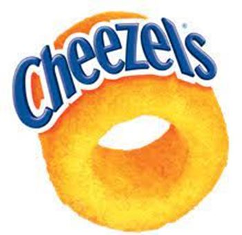 Picture for manufacturer Cheezels