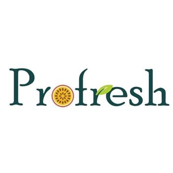 Picture for manufacturer Pro Fresh