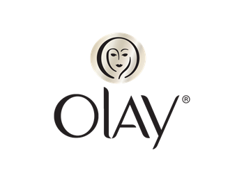 Picture for manufacturer Olay