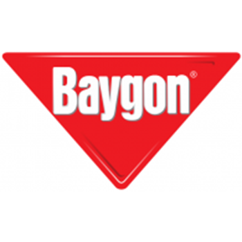 Picture for manufacturer Baygon