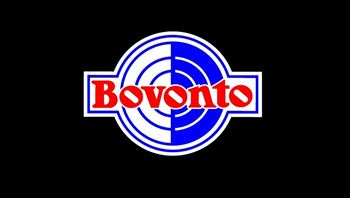 Picture for manufacturer Bovonto