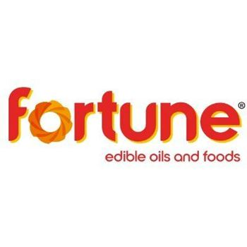 Picture for manufacturer Fortune