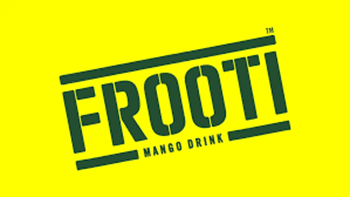 Picture for manufacturer Frooti