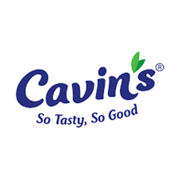 Picture for manufacturer Cavin's