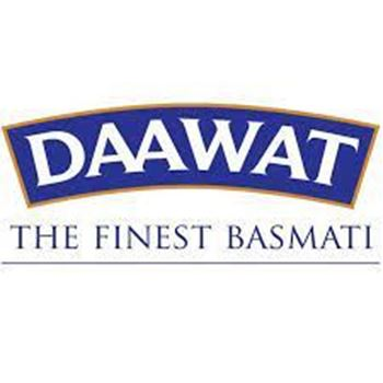 Picture for manufacturer DAAWAT