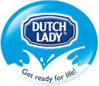 Picture for manufacturer Dutch Lady