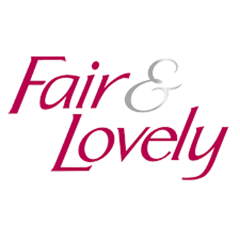 Picture for manufacturer Fair And Lovely