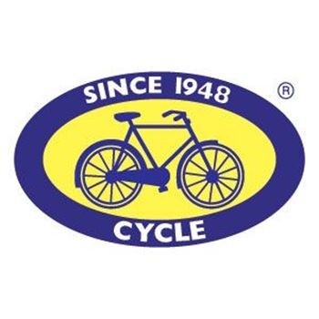 Picture for manufacturer Cycle Brand