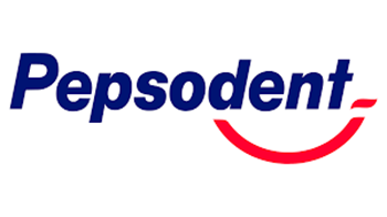 Picture for manufacturer Pepsodent