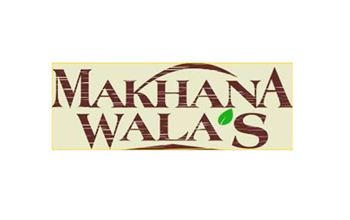 Picture for manufacturer Makhana Wala's