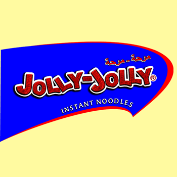 Picture for manufacturer Jolly Jolly
