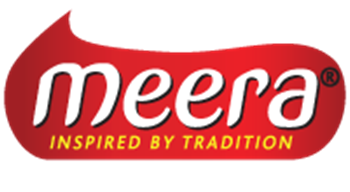 Picture for manufacturer Meera