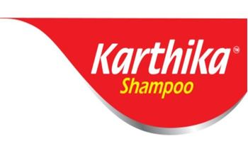 Picture for manufacturer Karthika
