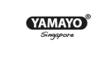 Picture for manufacturer Yamayo