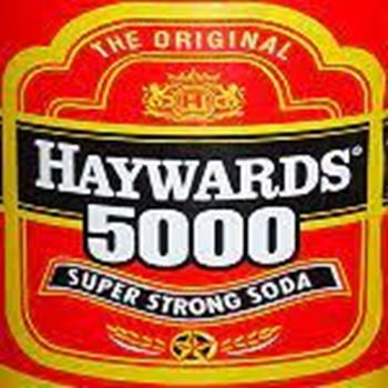 Picture for manufacturer Haywards 5000