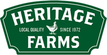 Picture for manufacturer Heritage Farm